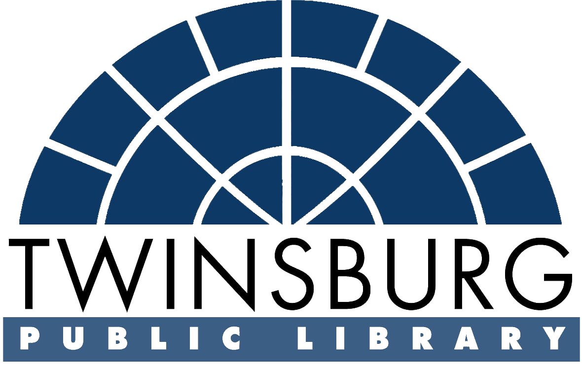 Music, Movies, and TV | Twinsburg Public Library