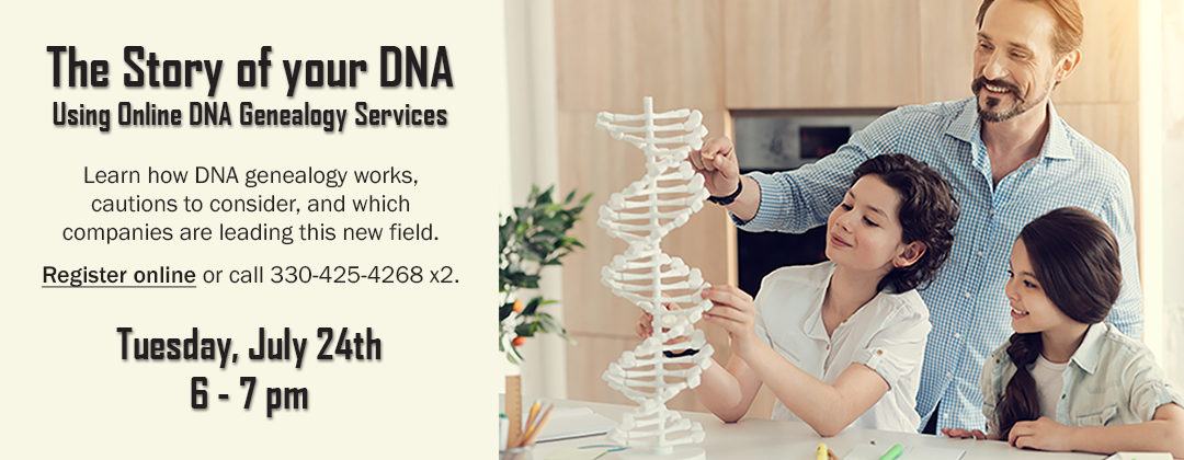 dna_services.png