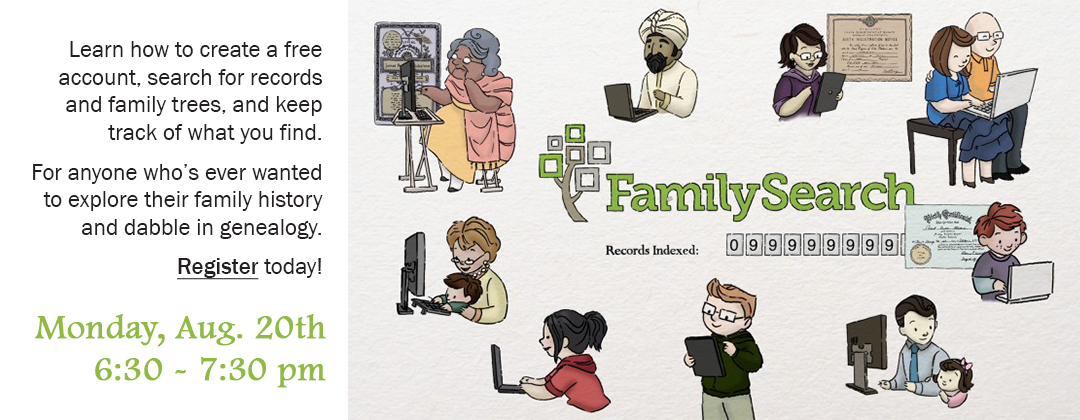 familysearch.png