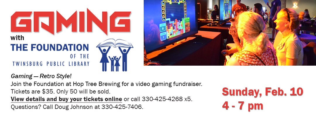 gaming_with_foundation_arcade.png