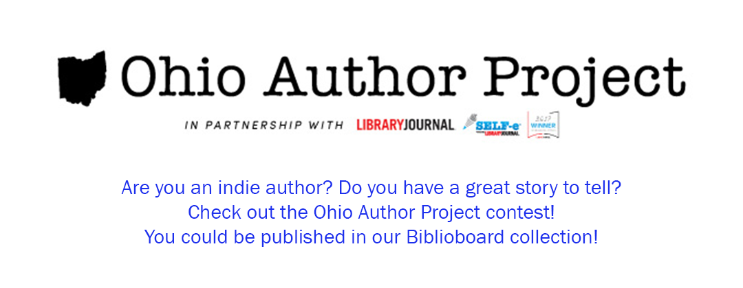 ohio_author_project.png