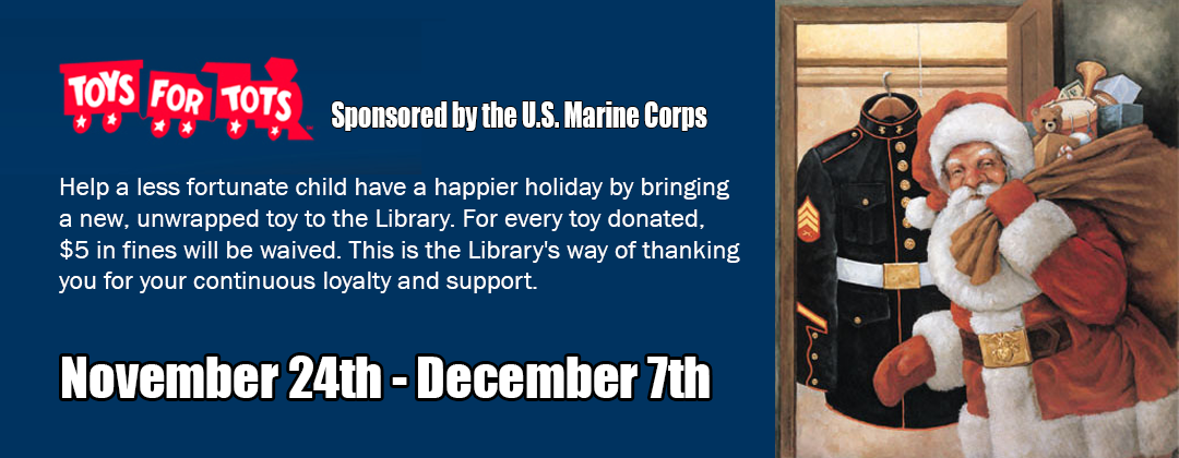 toys_for_tots.png